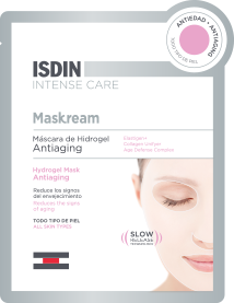 maskream antiaging