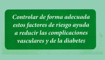 Rapidcontrol cardio